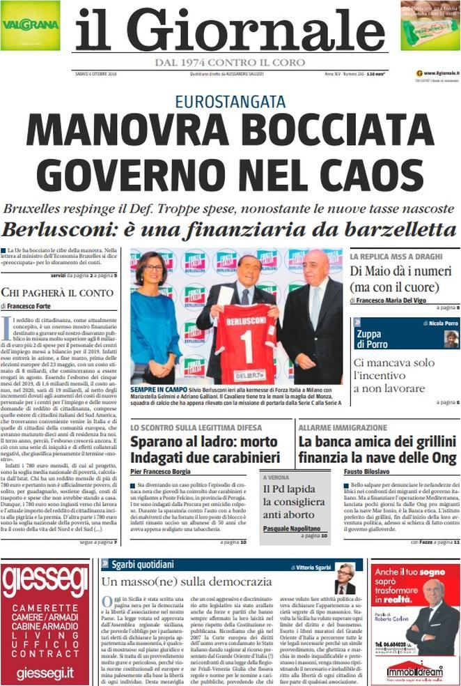 il_giornale-2018-10-06-5bb825db1f2ca