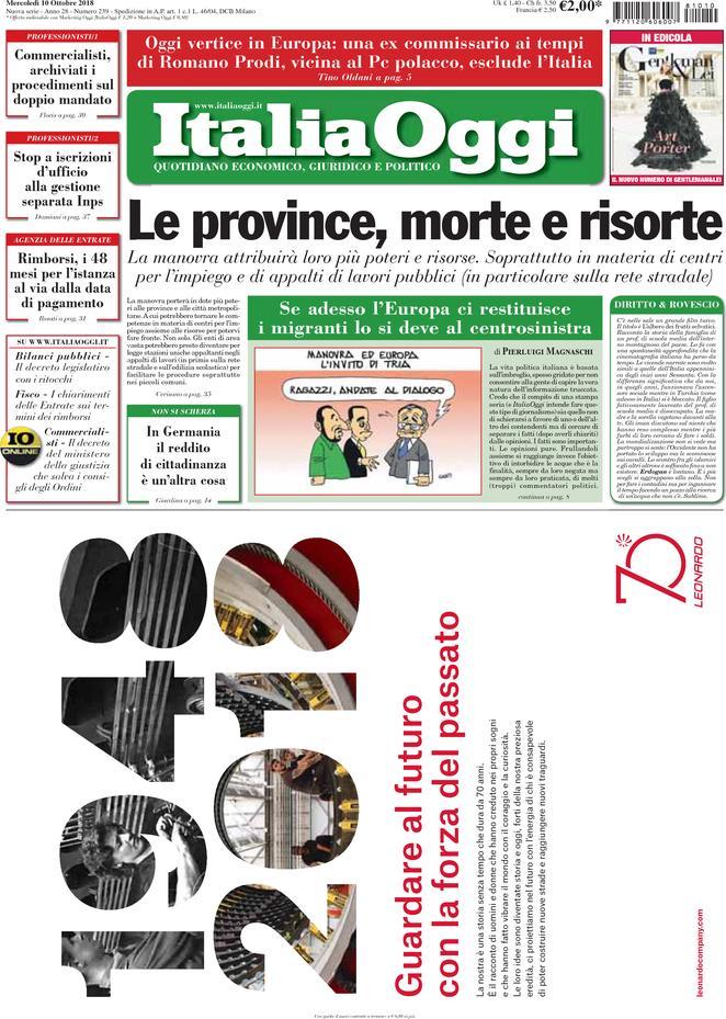 italia_oggi-2018-10-10-5bbd32f240b93