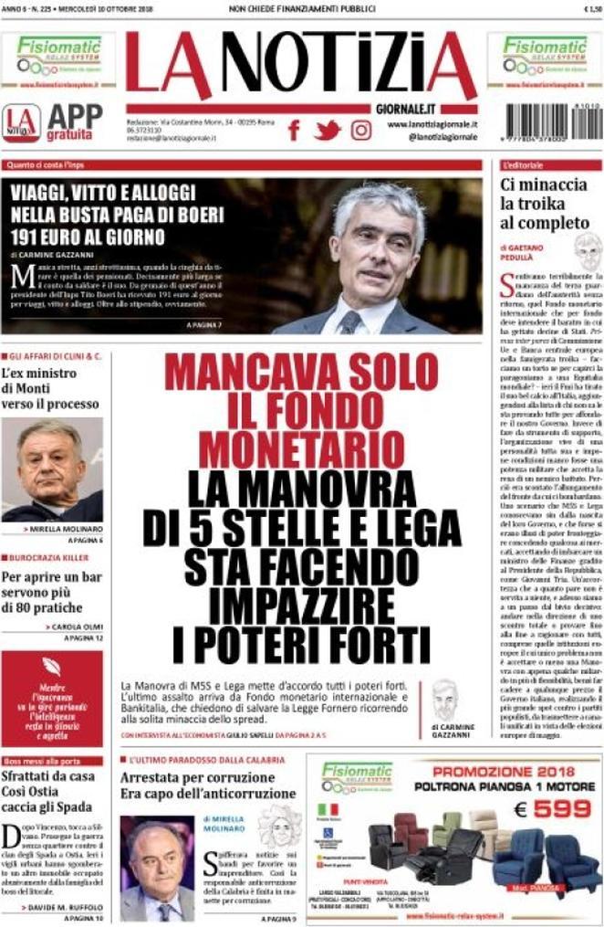 la_notizia-2018-10-10-5bbd2d0775c9b