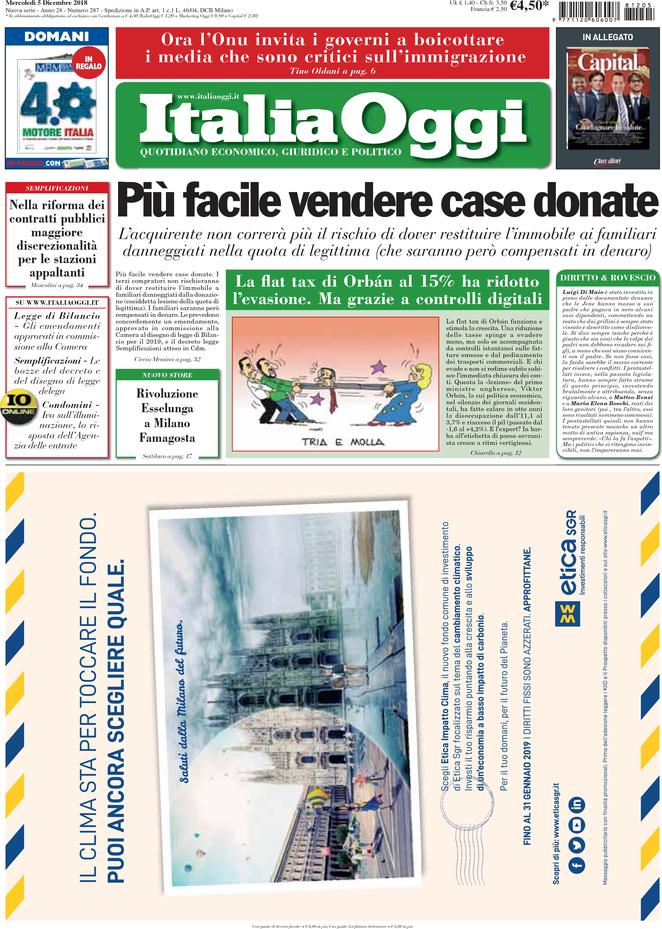 italia_oggi-2018-12-05-5c0715aae6f80