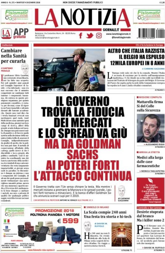 la_notizia-2018-12-04-5c05bd1c401b6
