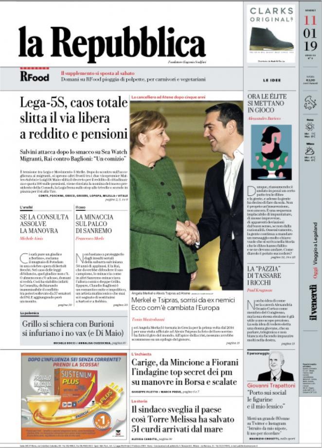 la_repubblica-2019-01-11-5c37f8f6d440a