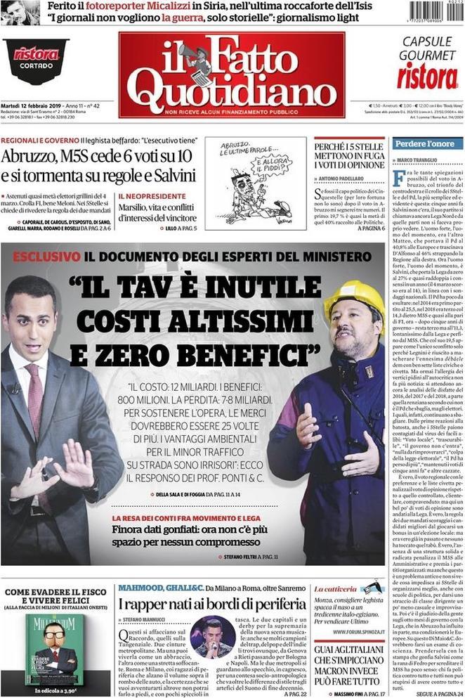 il_fatto_quotidiano-2019-02-12-5c61ff368631e