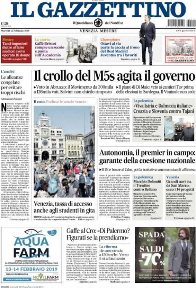il_gazzettino-2019-02-12-5c6201cf4c97b