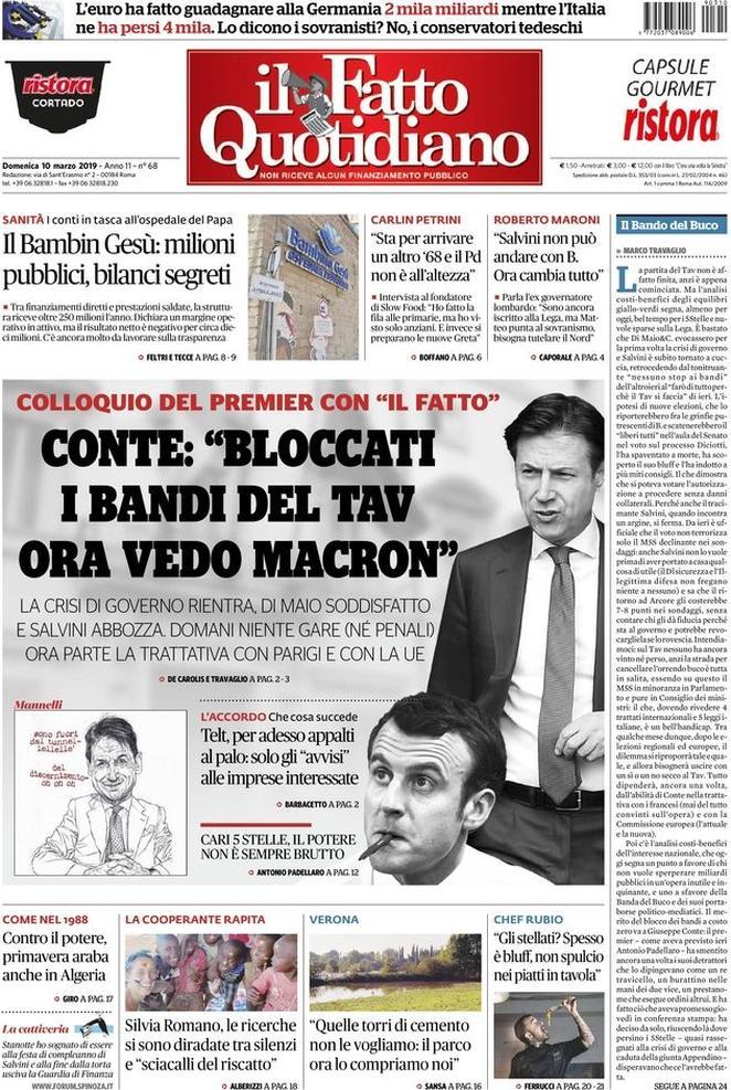 il_fatto_quotidiano-2019-03-10-5c845157646f6