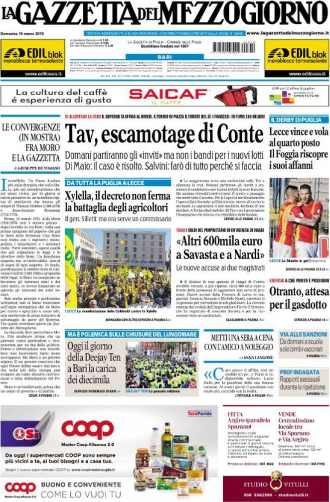 la_gazzetta_del_mezzogiorno-2019-03-10-5c84775781806