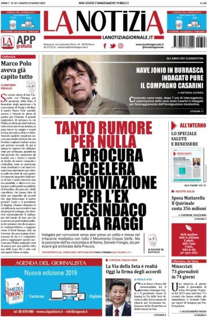 la_notizia-2019-03-23-5c95711ca26d6
