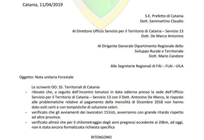 Nota unitaria forestale del 11.04.2019jpg_Page1