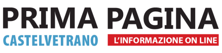 New_Testata_Top_Castelvetrano