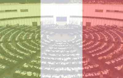 elezioni-europee-2019-italia