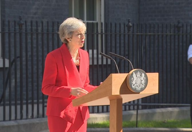 https___cdn.cnn.com_cnnnext_dam_assets_190524092333-01-theresa-may-presser-0524-grab