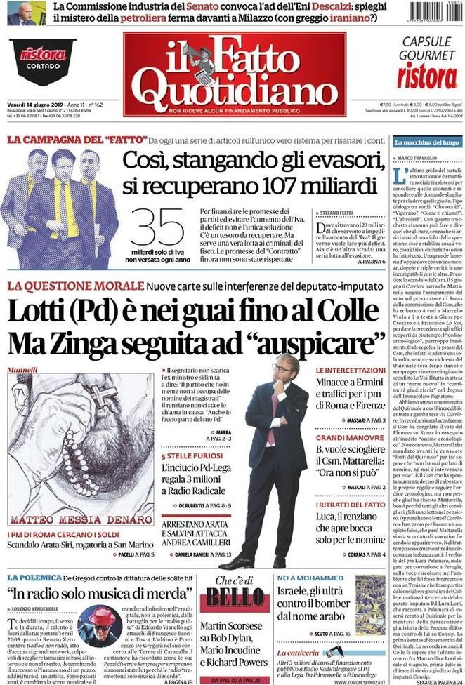 il_fatto_quotidiano-2019-06-14-5d02c89ce87f7