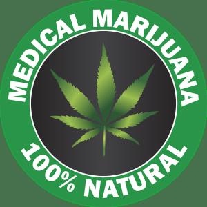 Use Medical Marijuana Boulder to Get Rid of Various Diseases (1)