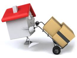 choosing a good moving company 3