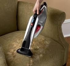 portable handheld vacuum cleaner 2