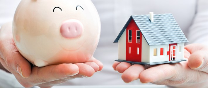 Planning Your Property Investment Buying