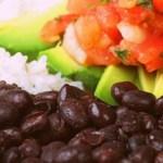 costa-rica-dining-2