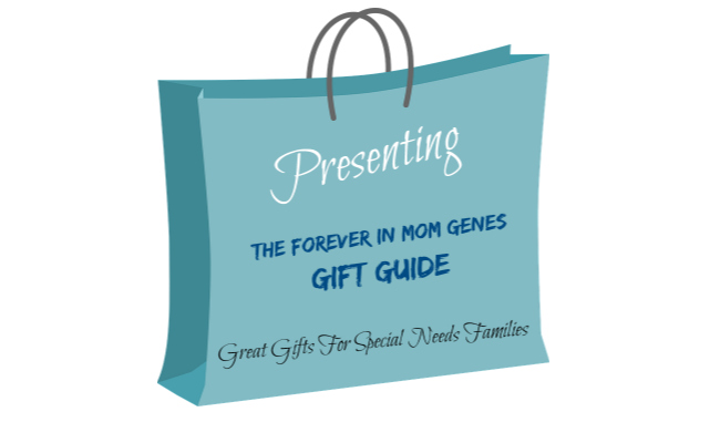 special-needs-gift-guide