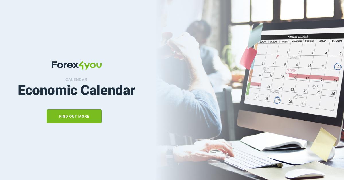 Economic Calendar Forex Calendar Economic News Calendar
