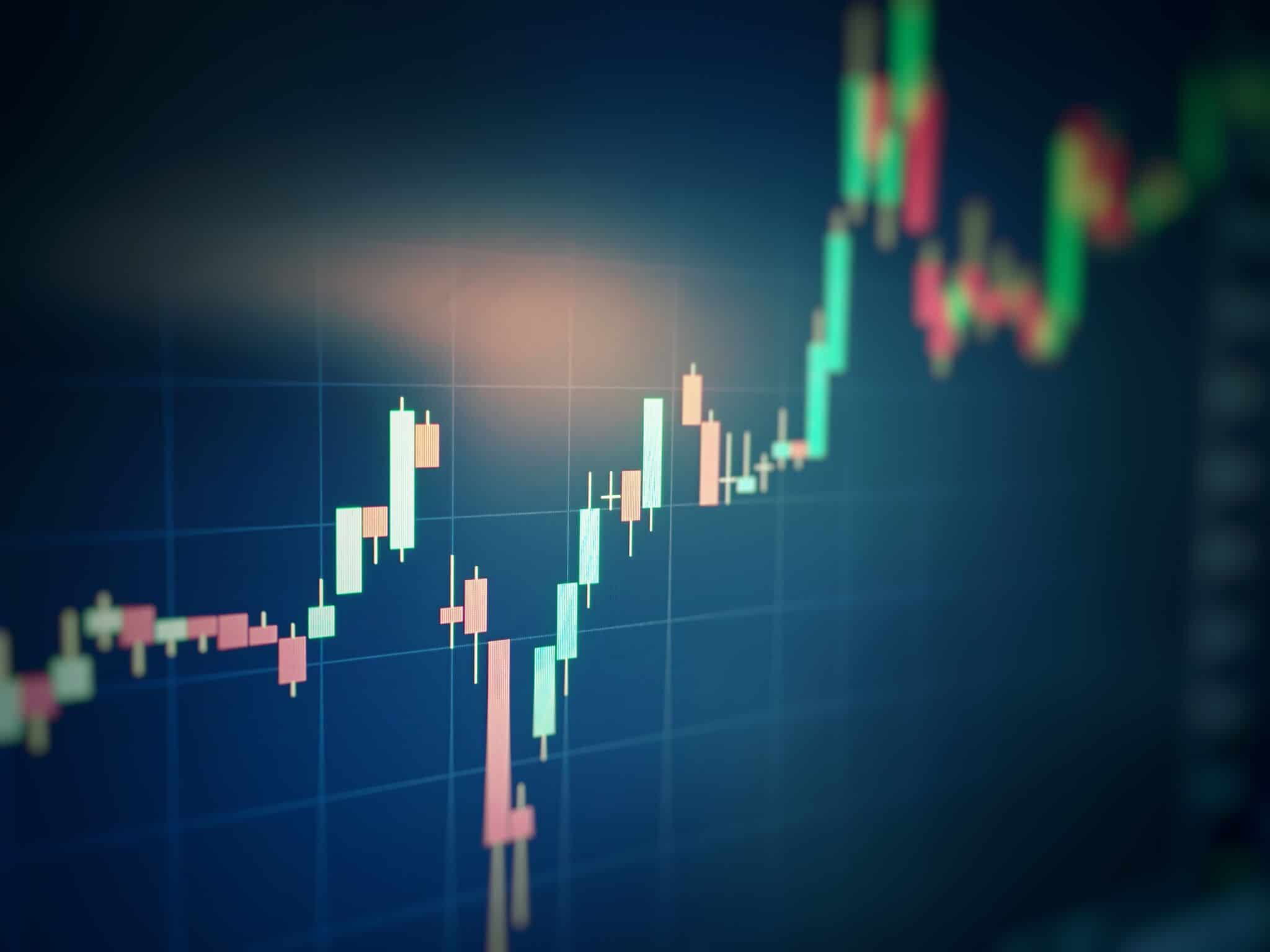 Candle Wallpaper Hd Quick Guide To Japanese Candlestick Trading Forexboat