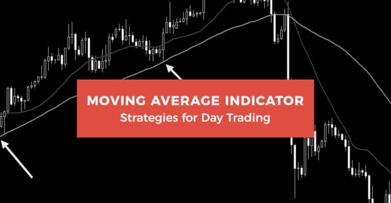 Best Moving Average Strategies for Forex Day Trading - ForexBoat