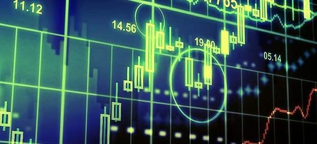 شركات تداول العملات