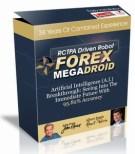 forex-megadroid-2