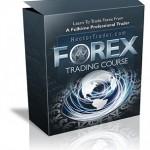 hector-trader-150x150