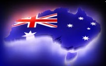 AUD/USD – Carry demand to keep Aussie bid