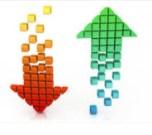 Market waiting on next bandwagon; range trading favoured