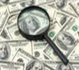 Dollar range bound as investors await Yellen's Jackson Hole speech