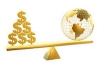 FOREX-Dollar treads water as traders focus on Yellen speech