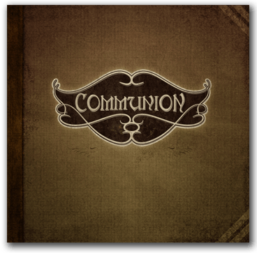Communion_cover