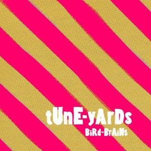 Tune-Yards-Bird-Brains