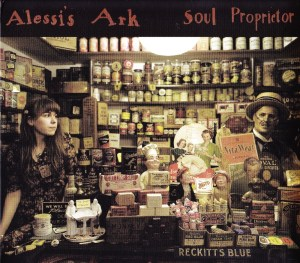 AA_Soul Proprietor_EP