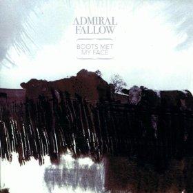 admiralfallow