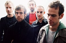 the_national