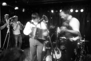 bellowhead blurry 1