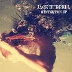 jack burrell