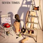 seventimes