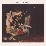 CaitlinPark