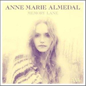 anne_marie_almedal_memory-lane