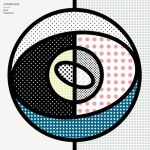 Jack Cheshire Gyroscope