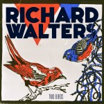 Richard Walters