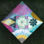 Laura Veirs Warp and Weft