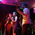 Devon Sproule Colours Tour Blog For Folk's Sake