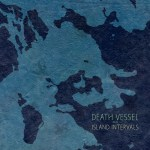 deathvessel