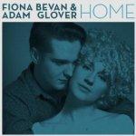 Fiona Bevan Home