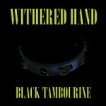 witheredhand