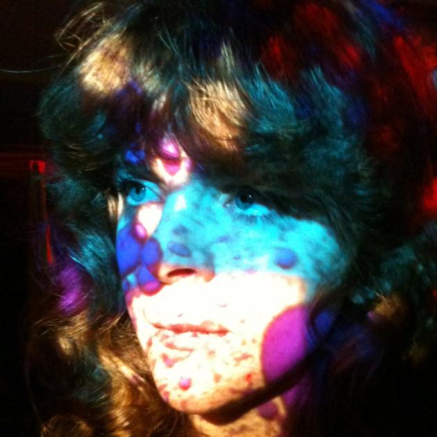 For Folk's Sake | Serafina Steer | 2014